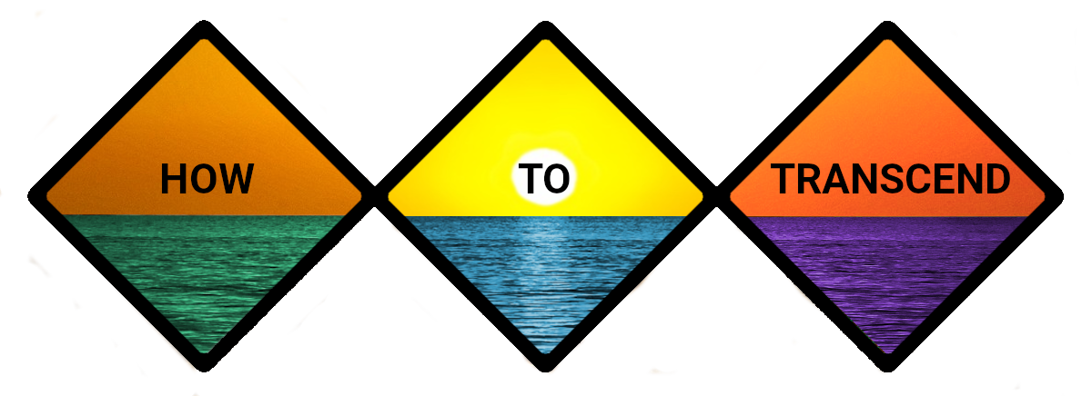 How-To Transcend Header